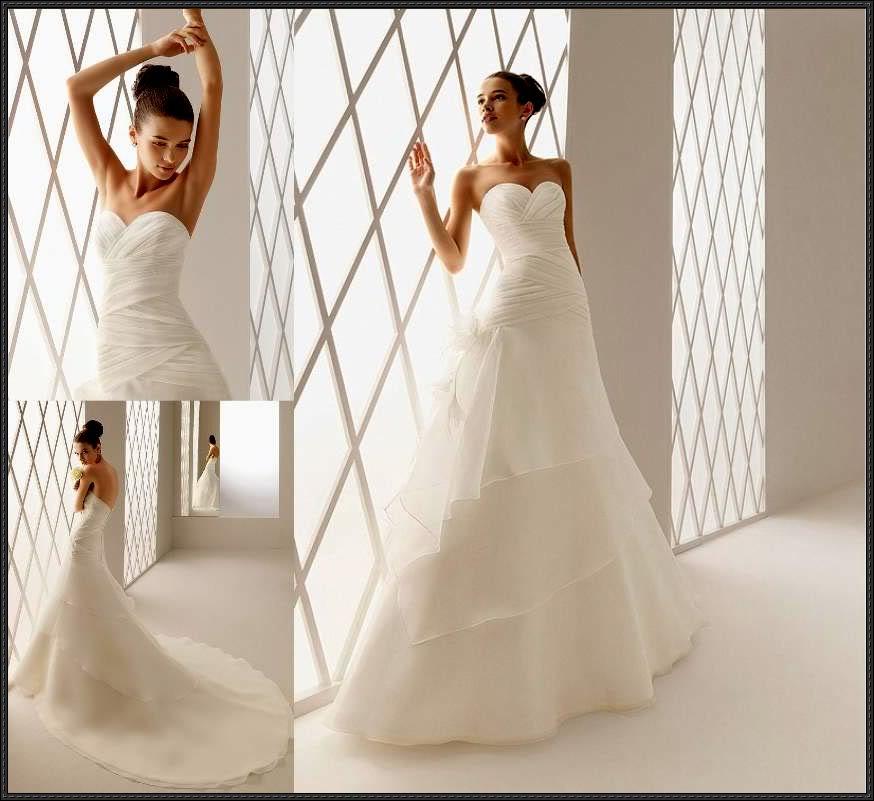 pretty nice 467ad b1bc1 abiti sposa,vestiti sposa,wedding offerta sposa,