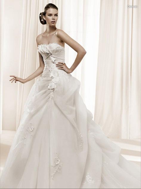 Abiti da sposa a milano prezzi  Blog su abiti da sposa Italia