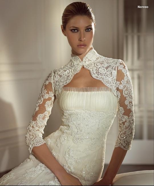 pretty nice 68506 15aed abiti sposa,vestiti sposa,wedding offerta sposa,
