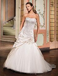 pretty nice e55eb e643b abiti sposa,vestiti sposa,wedding offerta sposa,