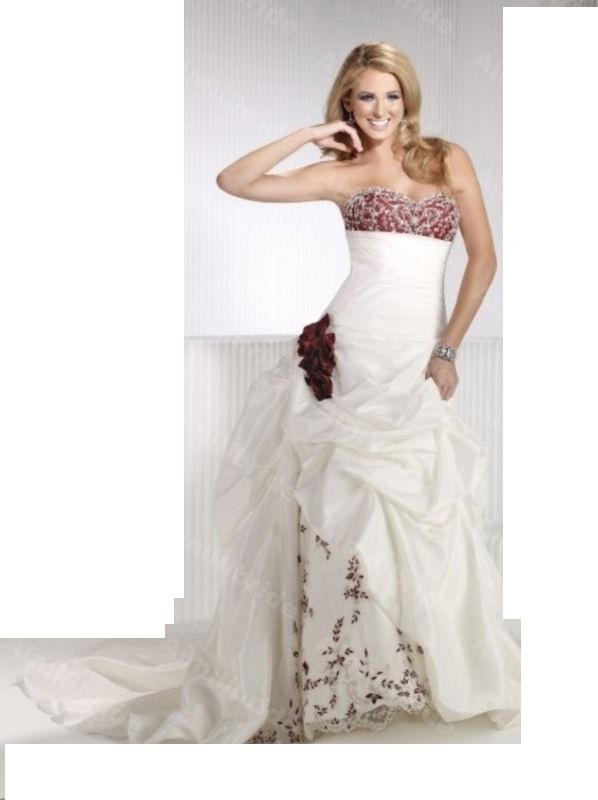 Fabuleux abiti sposa,vestiti sposa,wedding offerta sposa, MH42