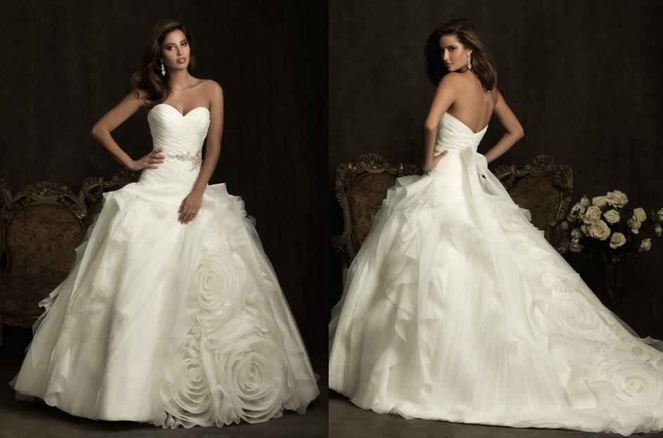 Abiti Da Cerimonia 300 Euro.Abiti Sposa Vestiti Sposa Wedding Offerta Sposa