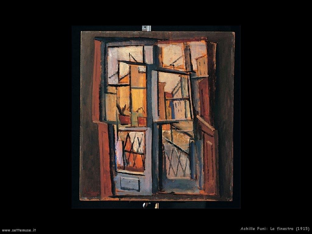 Photo album - La finestra album ...