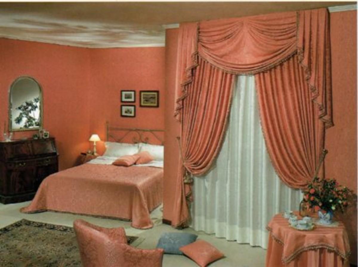 Piastrelle per cucina moderne - Tende camere da letto ...