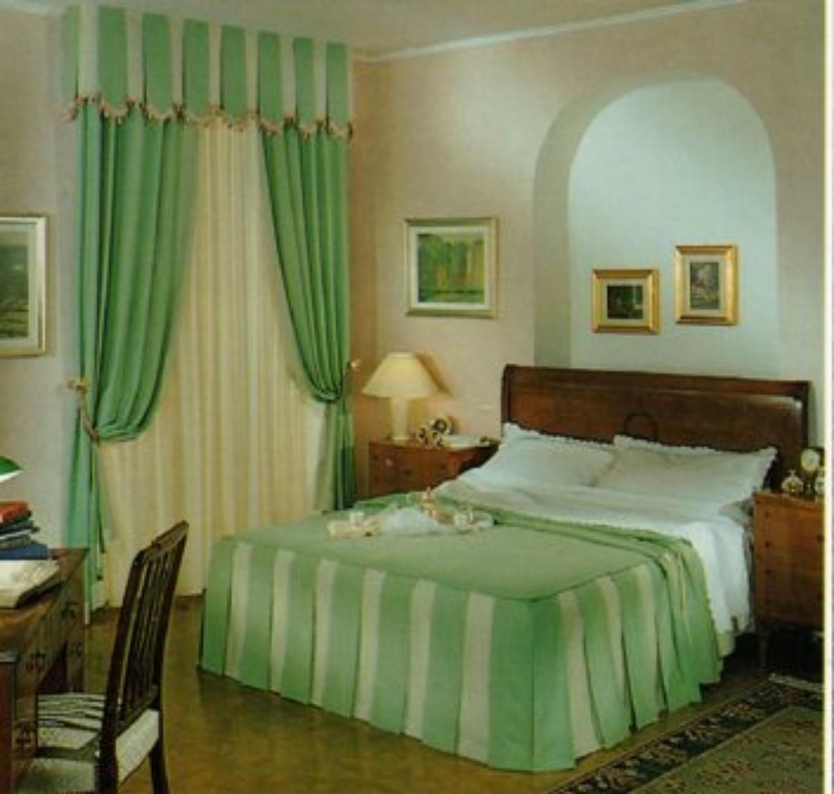 ArtigianSalotti Innovazione & Comfort #5F4914 1200 1142 Immagini Di Cucine Vintage