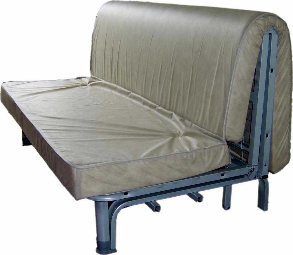 divano letto materasso per divano letto materasso per divano letto prontoletto x poliuretano cm ...