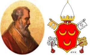 Papa Giovanni XIII