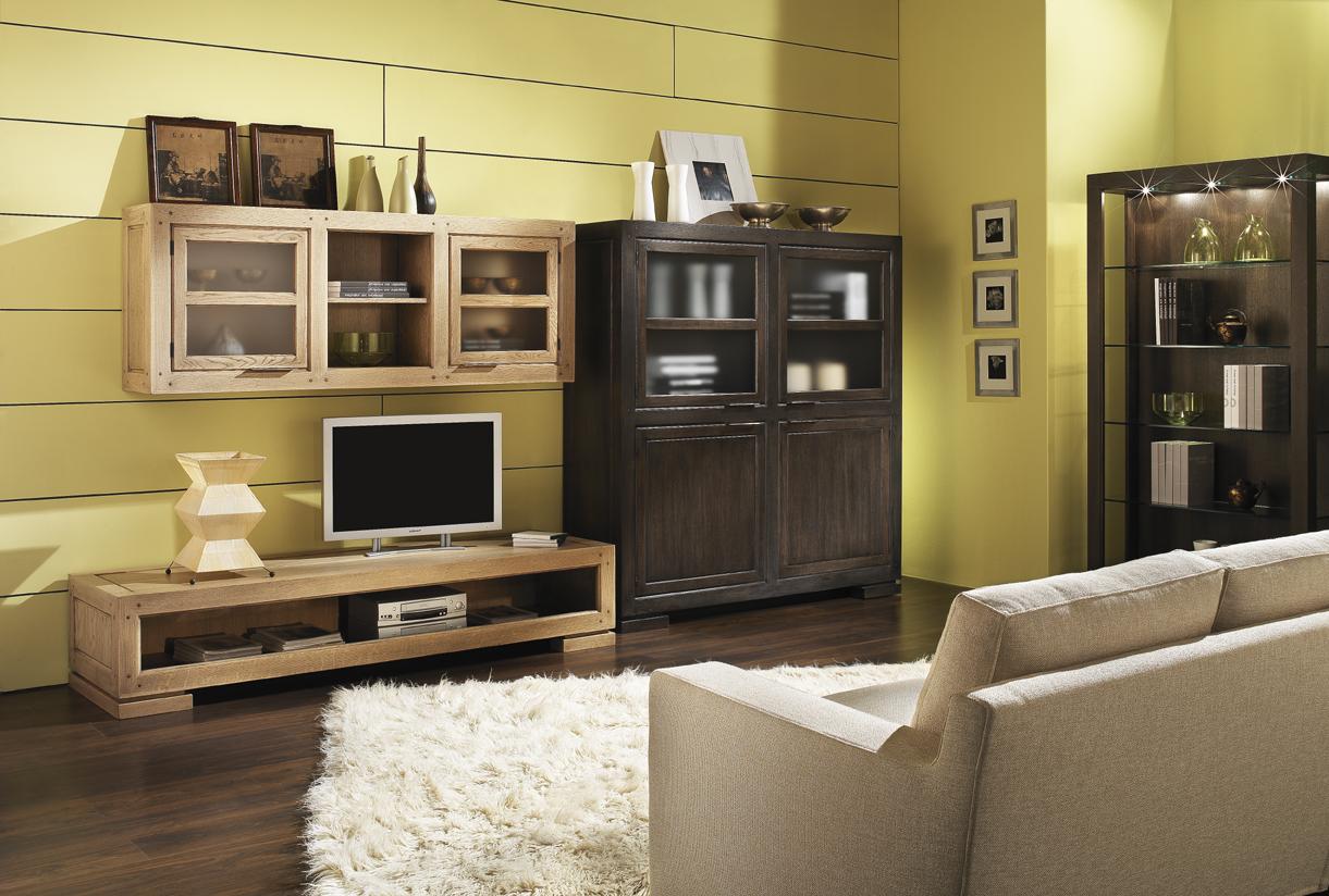 arredamento classico contemporaneo soggiorno ~ duylinh for . - Arredamento Soggiorno Classico Contemporaneo