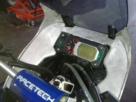 XT1200Z