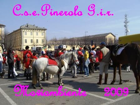 Do 15 Marzo 2009 ... Moviambiente 2009