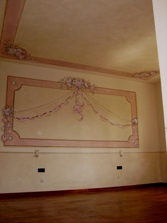Gessolino Soffitto ~ Ispirazione design casa