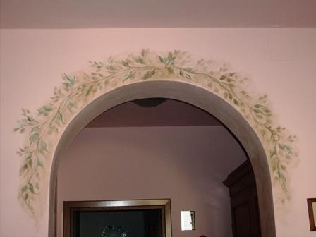 emilydecorazioni.it - [Photo Album]