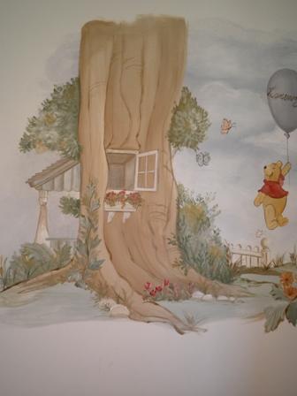 part.pooh