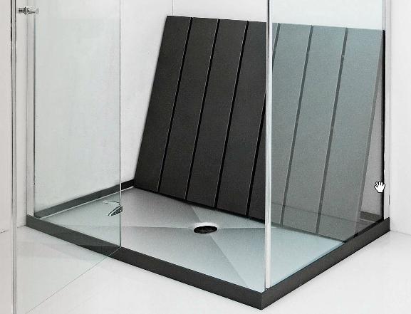 F b d srl partinico box doccia box doccia partinico box doccia sicilia fabbrica box doccia - Cabine doccia su misura ...