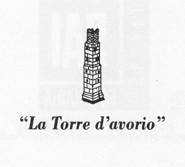 DIECI ORE DI CACCIA - JULES VERNE -