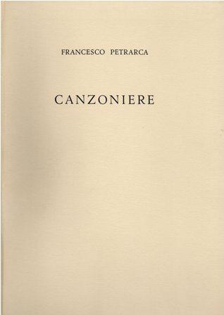 FRANCESCO PETRARCA - CANZONIERE