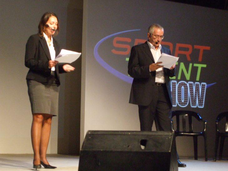 XXII Sagra Castagna 2010