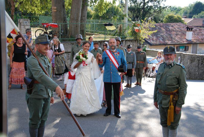 Kaiserfest