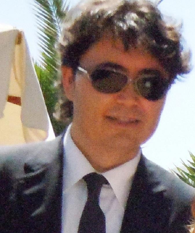 Mi chiamo Gian Luca Ghetti. Un benvenuto a chi passa di qua. - gianlucaghetti_it_1317840800