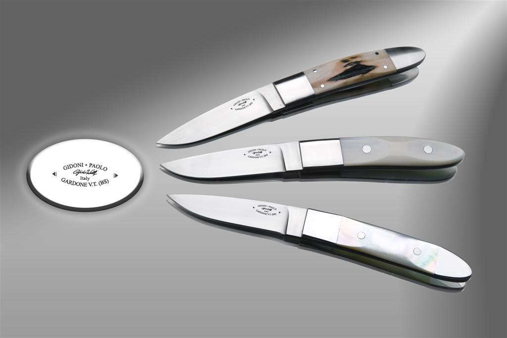 city knives