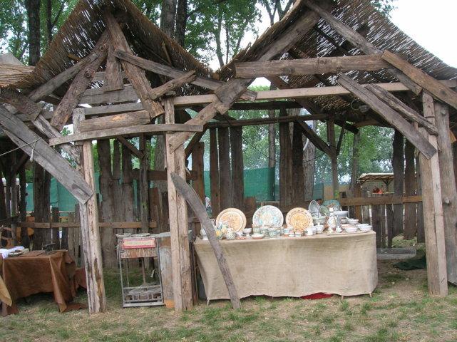 festa medievali