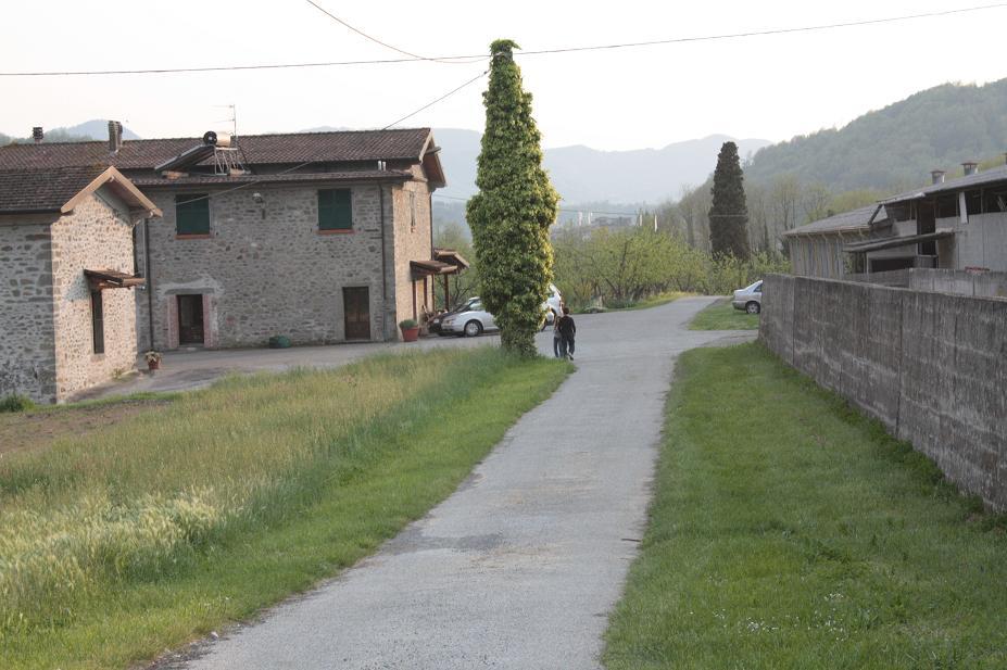 Moncigoli La Praduscella