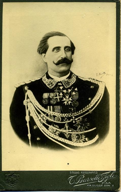 Annibale Boni (Nato a Cremona, 6 maggio 1824 � Deceduto a Pisa, 5 maggio 1905) � stato un politico italiano. Fu senatore del Regno d'Italia nella XVIII legislatura.