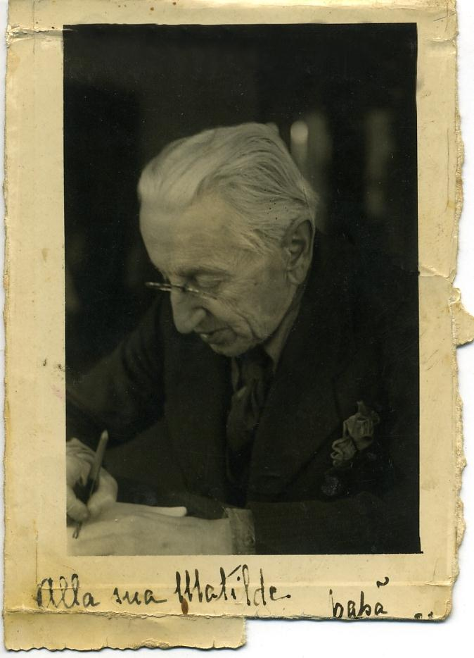 Umberto Boni