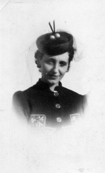 Matilde  Boni