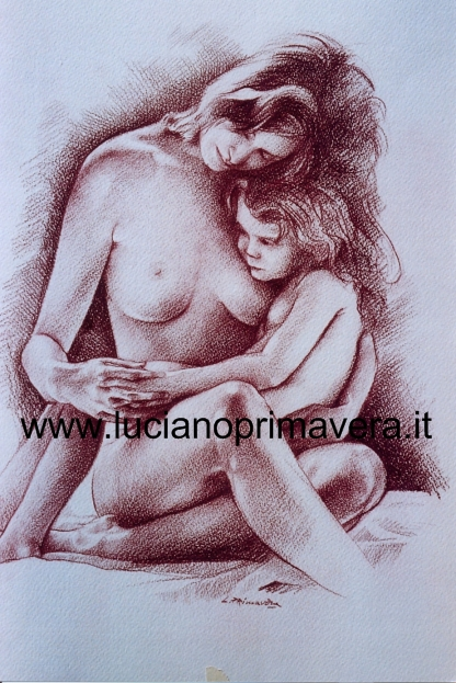 Maternit� 2