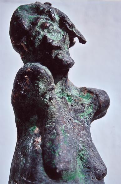 Cristo (1962)