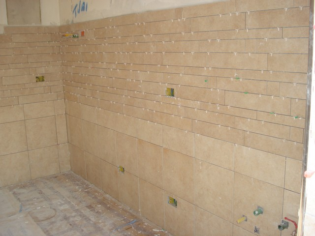 foto di rivestimento cucina di piastrelle 10x10 : piastrelle bagno rivestimento cucina indice dell album piastrelle ...