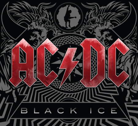 AC/DC: Nuovo Singolo in Streaming