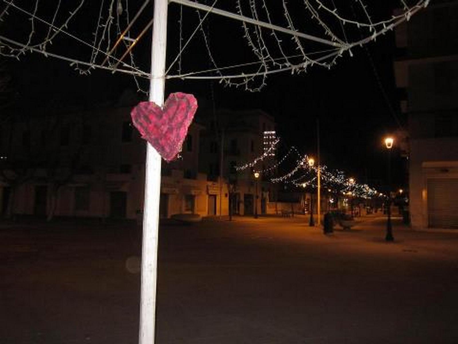 13 municipio Roma capitale-piazza anco marzio