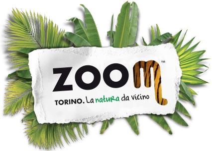 ZOOM - Bioparco Immersivo