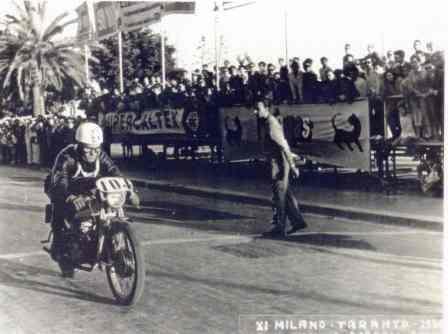 MI-TA 1954