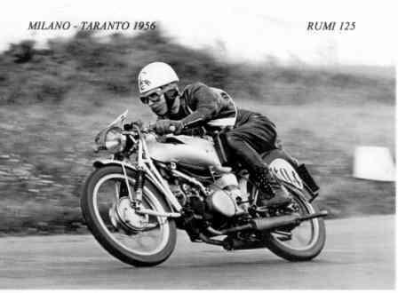 1956- RUMI 125