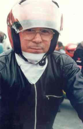 TT 1995