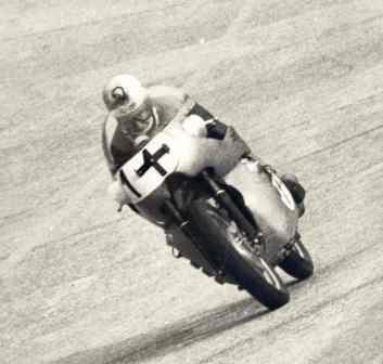 Moto Guzzi 1000 cc V7
