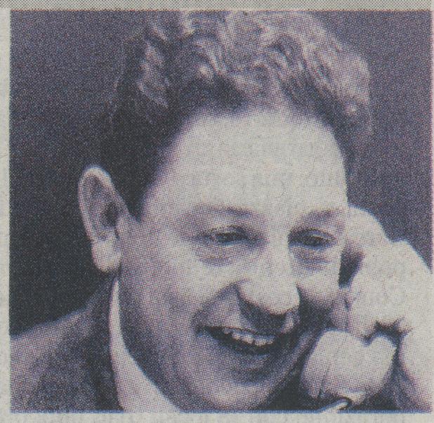 Riccardo Pellegrini
