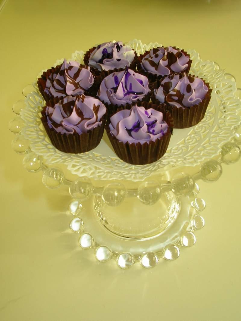 mignon violetta