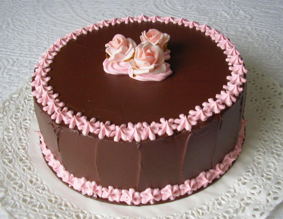 cioccolato spatolato