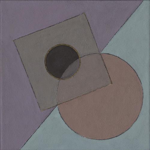 geometrico2