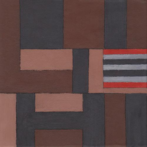 geometrico3