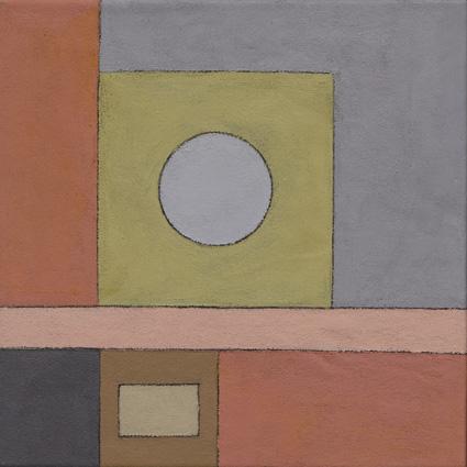 geometrico6