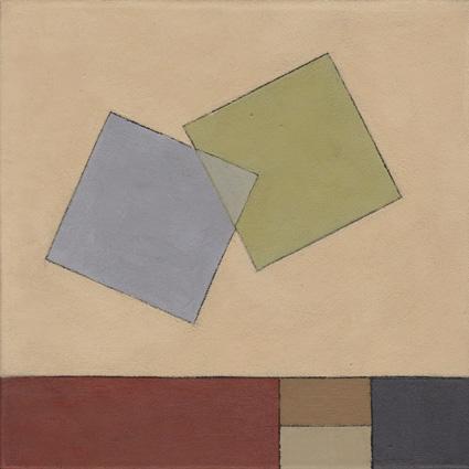 geometrico7