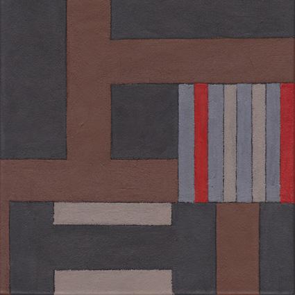 geometrico8