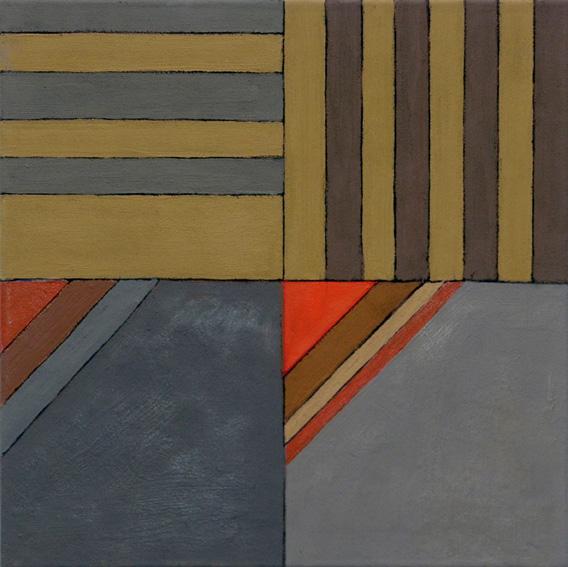 geometrico14