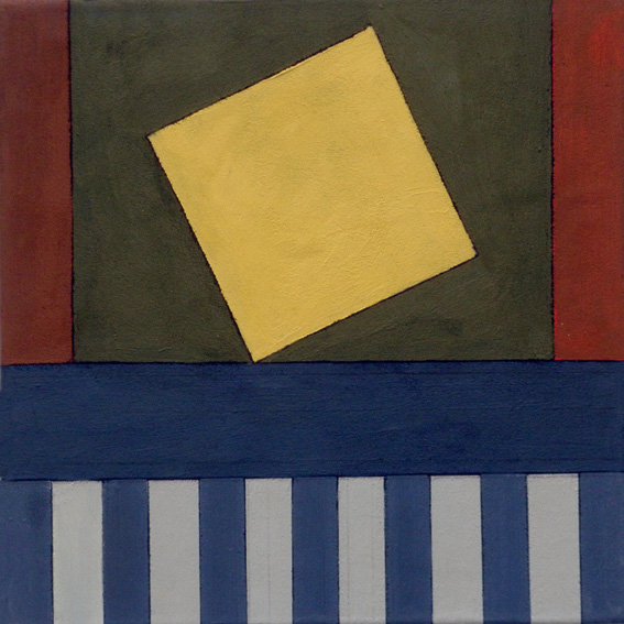 geometrico15