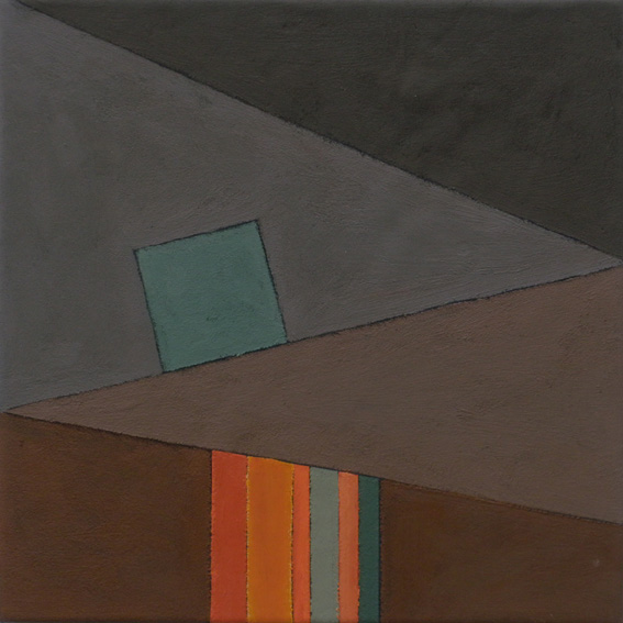 geometrico19